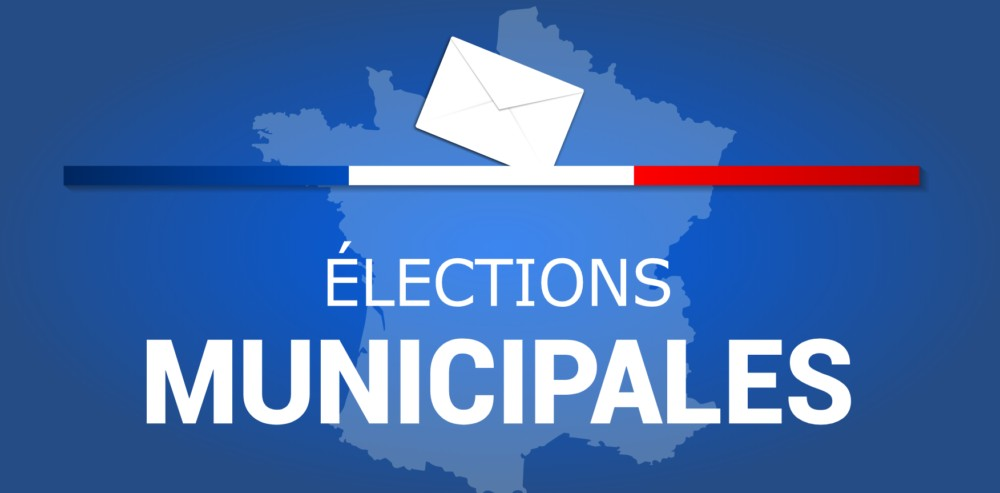 Election municipale e1583941959277